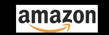 Logo Amazon revendeur des produits GRC en chimie pour la construction