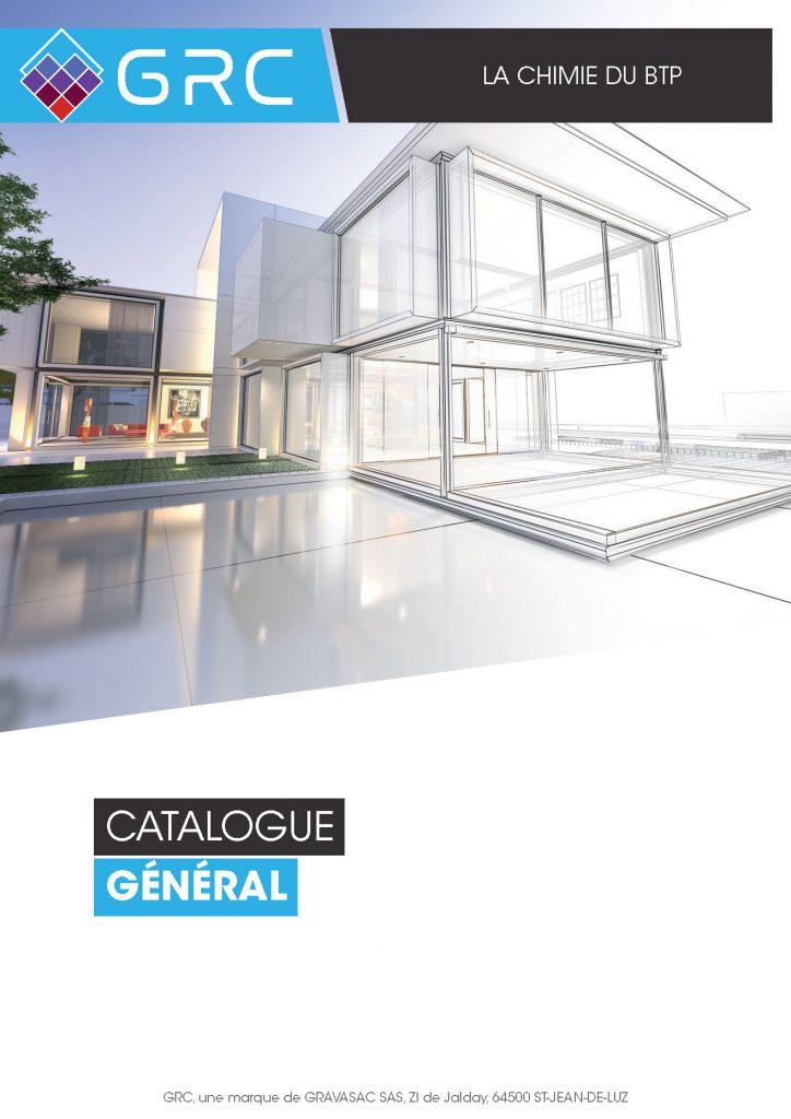 GRC-Catalogue-_Page_01